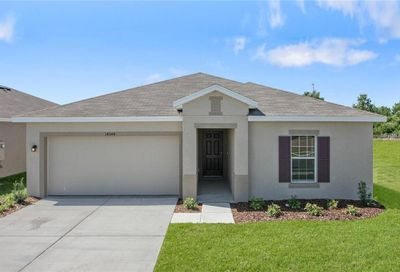 10406 Candleberry Woods Lane Gibsonton FL 33534