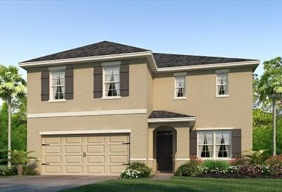 30977 Summer Sun Loop Wesley Chapel FL 33545