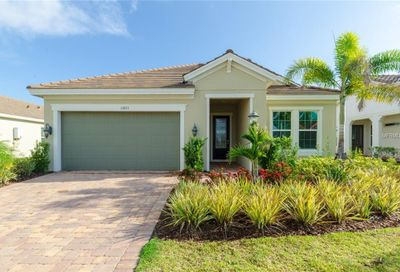 13823 American Praire Place Lakewood Ranch FL 34211