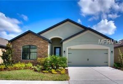 11615 Winterset Cove Drive Riverview FL 33579