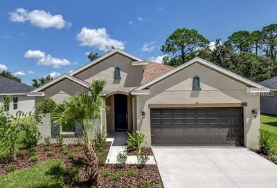 7510 Mill Hopper Court Palmetto FL 34221
