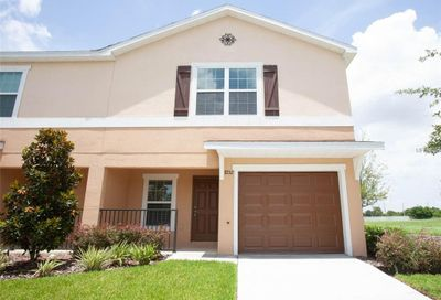 7232 Sterling Point Court Gibsonton FL 33534