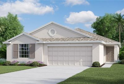 2033 Broad Winged Hawk Drive Ruskin FL 33570
