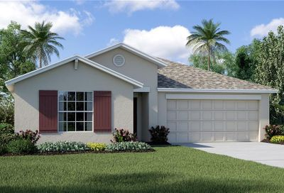 2031 Broad Winged Hawk Drive Ruskin FL 33570