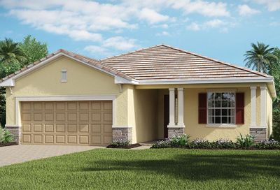 17108 Blue Ridge Place Bradenton FL 34211