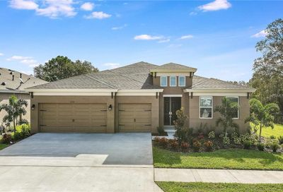6441 Maiden Sea Drive Apollo Beach FL 33572