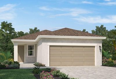 10012 Colorado Place Palmetto FL 34221