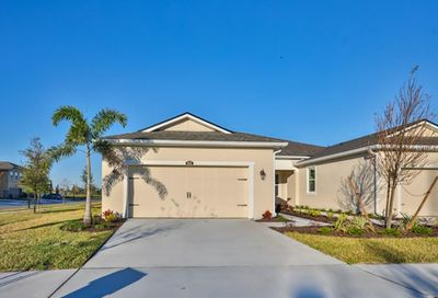 10335 Holstein Edge Place Riverview FL 33569