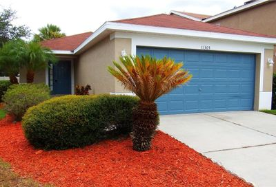 11305 Cocoa Beach Drive Riverview FL 33569
