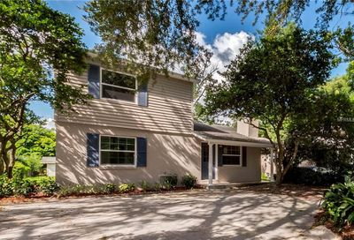 1729 Michigan Avenue Winter Park FL 32789