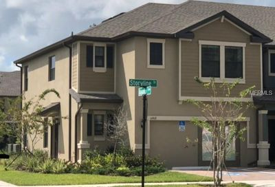 16968 Storyline Drive Land O Lakes FL 34638