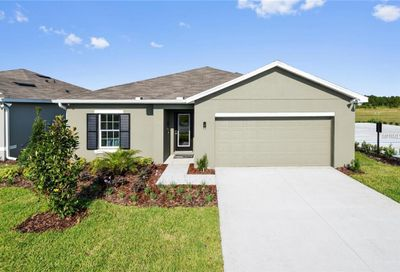 10416 Candleberry Woods Lane Gibsonton FL 33534