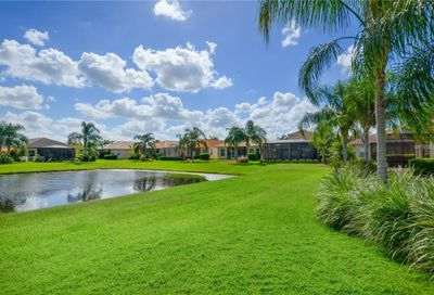 4939 Sandy Brook Circle Wimauma FL 33598