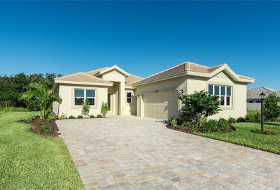4924 Tobermory Way Bradenton FL 34211