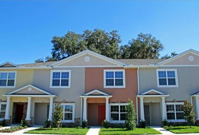 1133 Sleepy Oak Drive Wesley Chapel FL 33543
