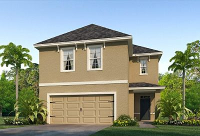 103 Lacewing Place Valrico FL 33594