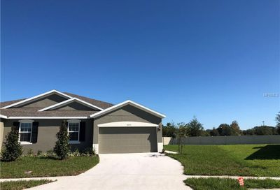 10551 Heron Hideaway Loop Land O Lakes FL 34638