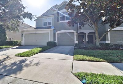 10159 Haverhill Ridge Drive Riverview FL 33578