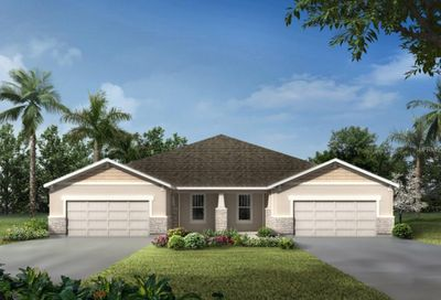 10316 Planer Picket Drive Riverview FL 33569