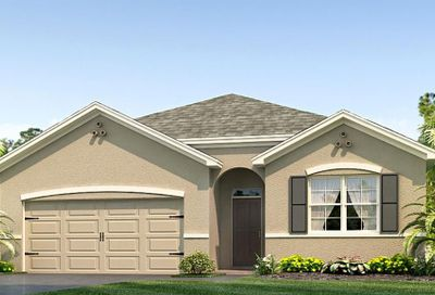 10007 Geese Trail Circle Sun City Center FL 33573