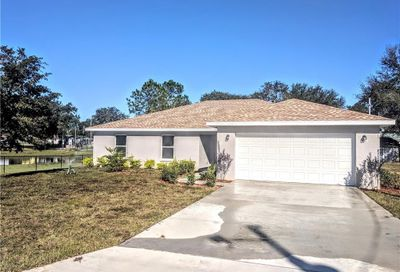 39165 9th Avenue Zephyrhills FL 33542