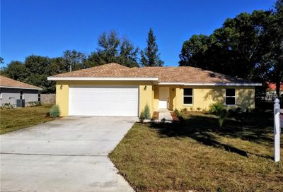 39187 9th Avenue Zephyrhills FL 33540