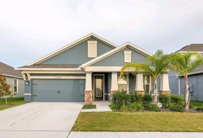 13404 Palmera Vista Drive Riverview FL 33579