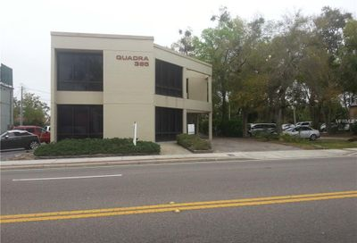 Address Withheld Winter Park FL 32789