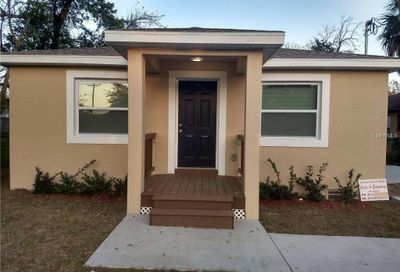 Address Withheld Tampa FL 33619