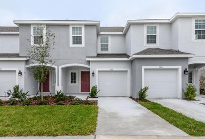 7114 Summer Holly Place Riverview FL 33578