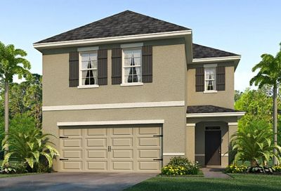 107 Lacewing Place Valrico FL 33594