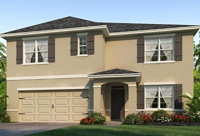 11912 Little Violet Circle Riverview FL 33578