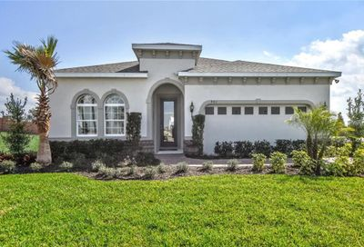 11102 Spring Point Circle Riverview FL 33579