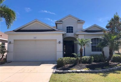 6311 Golden Eye Glen Lakewood Ranch FL 34202