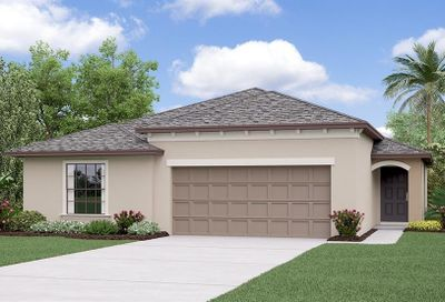 1715 Broad Winged Hawk Drive Ruskin FL 33570