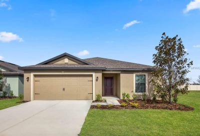 1722 Chatham Green Circle Ruskin FL 33570