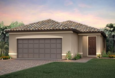 7629 Kirkland Cove Lakewood Ranch FL 34202