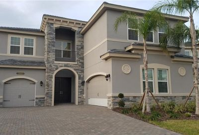 31093 Chesapeake Bay Drive Wesley Chapel FL 33543