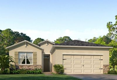 13718 Woodbridge Terrace Lakewood Ranch FL 34212