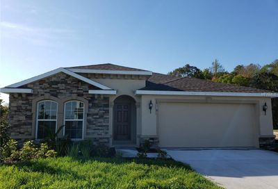 18668 Hunters Meadow Walk Land O Lakes FL 34638