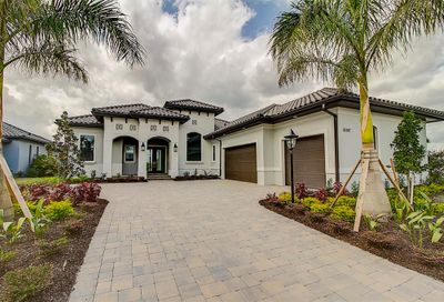 16347 Castle Park Terrace Lakewood Ranch FL 34202