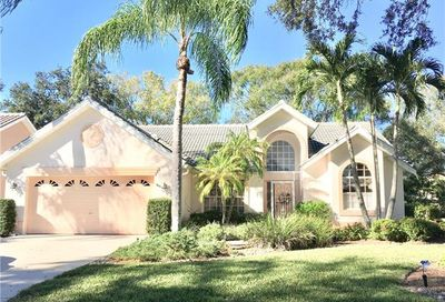 11468 Waterford Village Dr Fort Myers FL 33913
