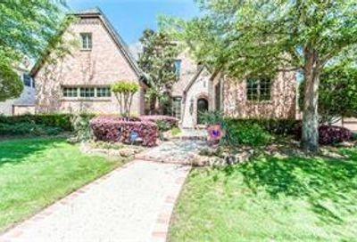 710 Duncan Drive Coppell TX 75019