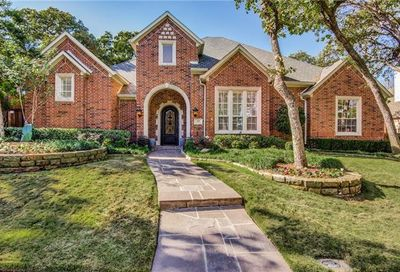 119 Tennyson Place Coppell TX 75019