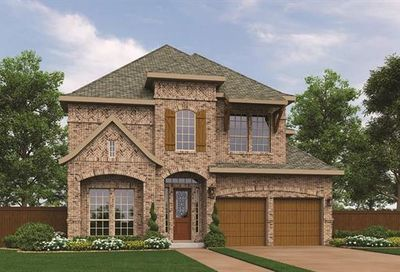 713 Johns Avenue Coppell TX 75019