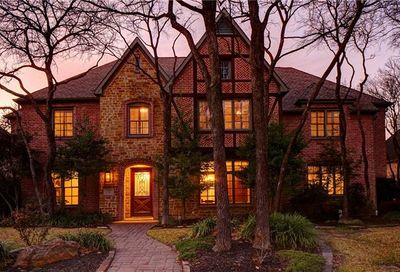 725 Armstrong Boulevard Coppell TX 75019