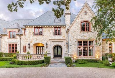 100 Cottonwood Drive Coppell TX 75019