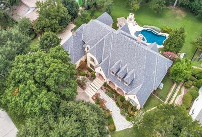 525 Rolling Hills Road Coppell TX 75019