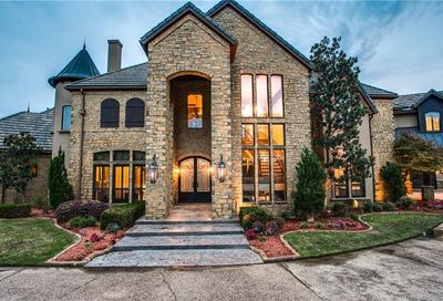 1705 Deer Path Flower Mound TX 75022
