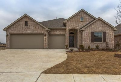 1660 Deerpath Drive Forney TX 75126